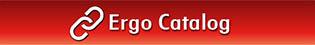 Ergo Catalog