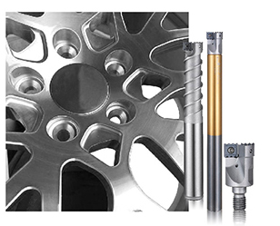 Car-Wheel-&-helix-milling-cutter_helix