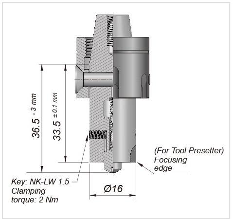 Nine9_ERGO_ER-tooling-tool-length-setter-for-Swiss-type_26