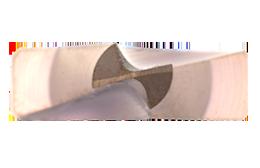 I9MT1003CT120-NC205_center drill