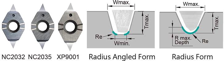 45_degree_X060__engraving_carbide_insert