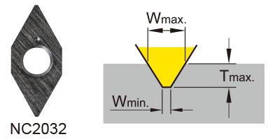 60_degree_w060_Engravers tool_for_engraving_machine